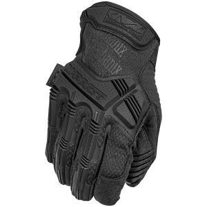 Mechanix Wear guanti M-Pact in Covert