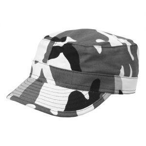 MFH berretto da campo BDU in Ripstop Urban