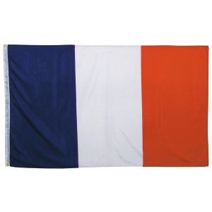 MFH bandiera Francia 90 x 150 cm