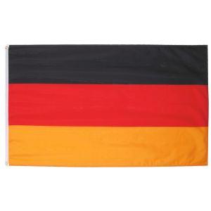 MFH bandiera Germania 90 x 150 cm