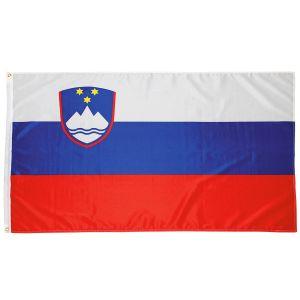 MFH bandiera Slovenia 90 x 150 cm
