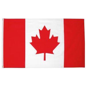 MFH bandiera Canada 90 x 150 cm