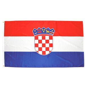 MFH bandiera Croazia 90 x 150 cm