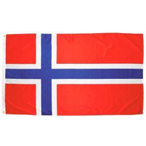 MFH bandiera Norvegia 90 x 150 cm