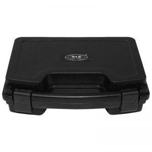 MFH valigetta Small per pistola in nero
