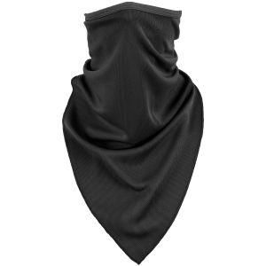 MFH sciarpa tattica in nero