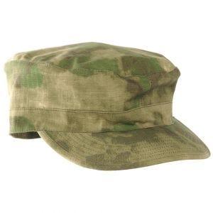 Mil-Tec berretto da campo ACU in MIL-TACS FG