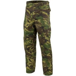 Mil-Tec pantaloni BDU Combat in DPM