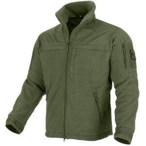 Mil-Tec giacca Elite Hextac in verde oliva