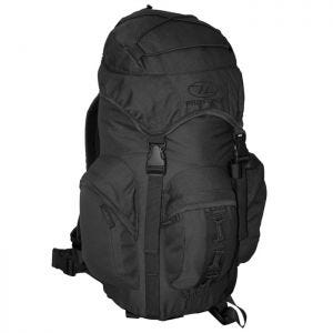 Pro-Force zaino New Forces 25L in nero
