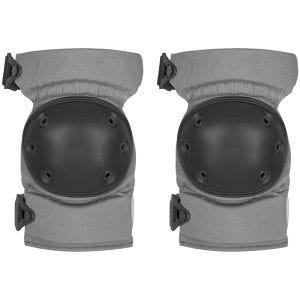 Alta Industries ginocchiere AltaCONTOUR FR AltaLOK in grigio/nero