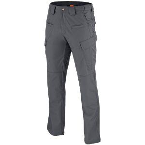Pentagon pantaloni Aris Tac in Wolf Grey