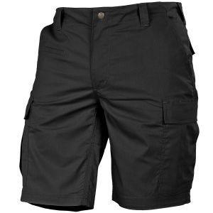 Pentagon pantaloni corti BDU 2.0 in nero
