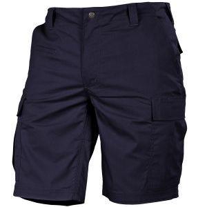 Pentagon pantaloni corti BDU 2.0 in Navy Blue