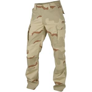 Pentagon pantaloni BDU 2.0 in Desert Camo
