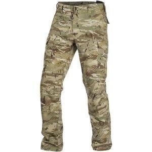 Pentagon pantaloni BDU 2.0 in PentaCamo