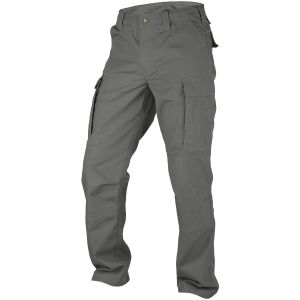 Pentagon pantaloni BDU 2.0 in Wolf Grey