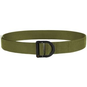 "Pentagon cintura Tactical Plus 1,75"" in Olive Green"