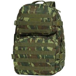 Pentagon zaino EOS Backpack in Greek Lizard