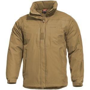 Pentagon giacca Gen V 2.0 in Coyote