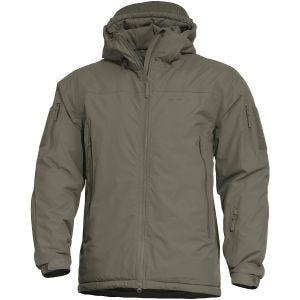 Pentagon Parka LCP 2.0 in RAL 7013