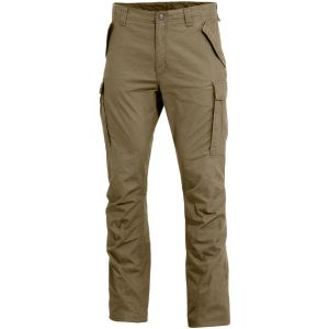 Pentagon M65 2.0 Pants Coyote