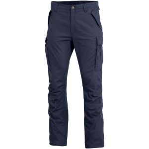 Pentagon M65 2.0 Pants Midnight Blue