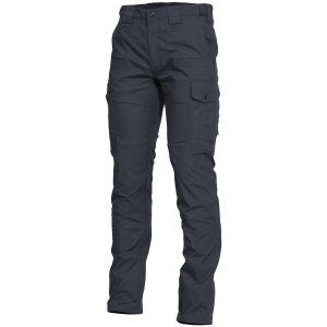 Pentagon pantaloni Ranger 2.0 in Midnight Blue