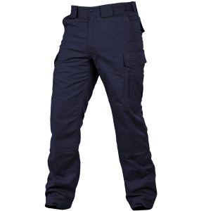 Pentagon pantaloni Ranger in Navy Blue