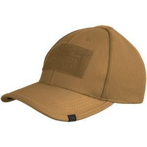 Pentagon cappellino da baseball Raptor BB in Coyote