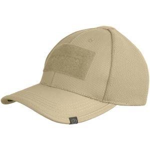 Pentagon cappellino da baseball Raptor BB in cachi