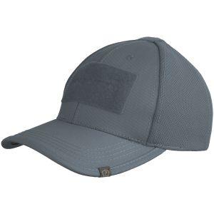 Pentagon cappellino da baseball BB Raptor in verde salvia
