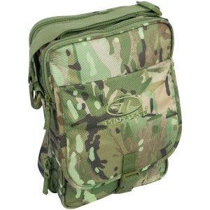 Pro-Force borsa doppia Jackal in HTMC