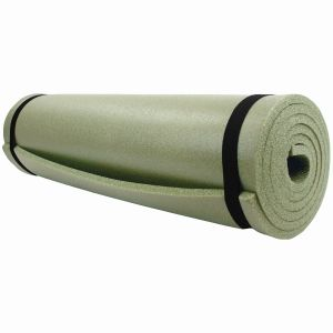 Pro-Force materassino Nato in verde oliva
