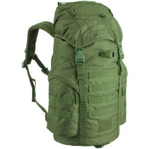 Pro-Force zaino New Forces 33L in verde oliva