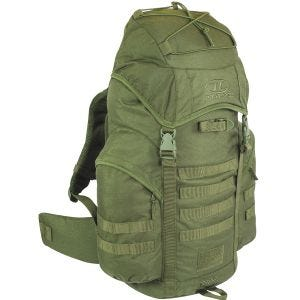 Pro-Force zaino New Forces 44L in verde oliva