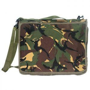 Pro-Force borsa per quaderno A4 in DPM