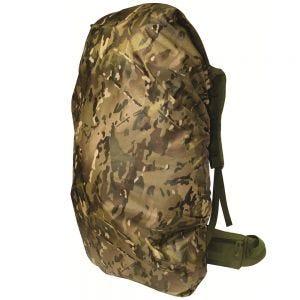 Pro-Force cover leggera per bergans large in HMTC