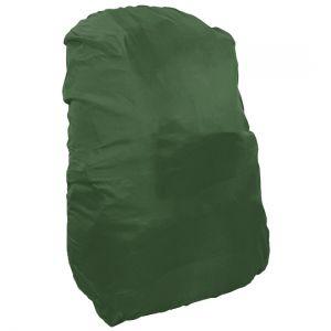 Pro-Force cover leggera per bergans medium in verde oliva