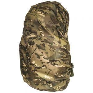 Pro-Force cover leggera per bergans small in HMTC