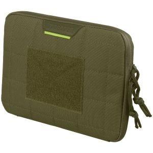 """Propper custodia tablet 8"""" in verde oliva"""