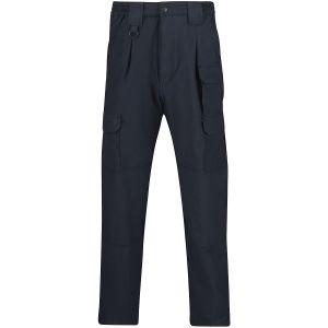 Propper pantaloni tattici elasticizzati da uomo in LAPD Navy