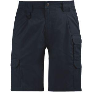 Propper pantaloni corti tattici da uomo in LAPD Navy