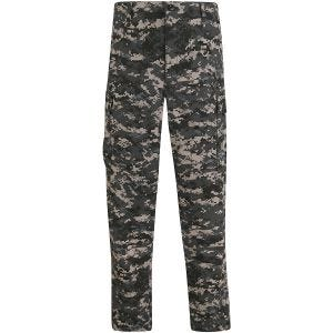 Propper pantaloni BDU Uniform in policotone in Subdued Urban Digital