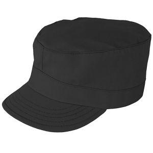 Propper berretto Patrol BDU in policotone nero