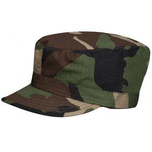Propper berretto Patrol BDU in cotone Woodland