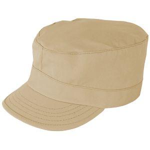 Propper berretto Patrol BDU in policotone cachi