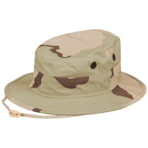 Propper cappello jungle hat in cotone RipStop Desert 3 colori