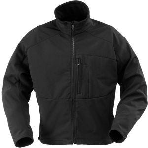 Propper giacca softshell Defender Echo in nero