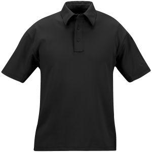 Propper maglietta I.C.E. Polo Performance a mezza manica uomo in nero